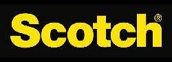 Scoth Logo